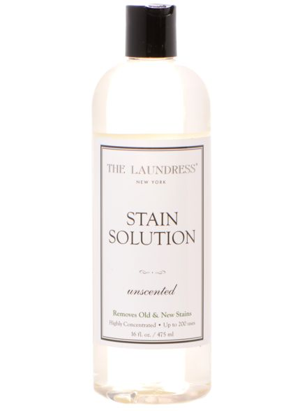 Laundress Stain Solution