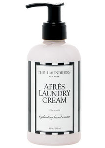 Laundress Apres Laundry Cream