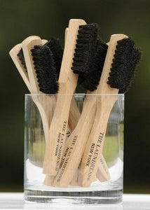 Laundress Stain Brushes