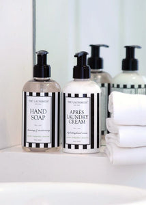 Laundress Hand Soap & Apres Laundry Cream Gift Idea2
