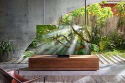 Is There a Difference Between 4K and 8K TV?