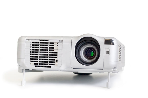 Pick a Projector Like a Pro
