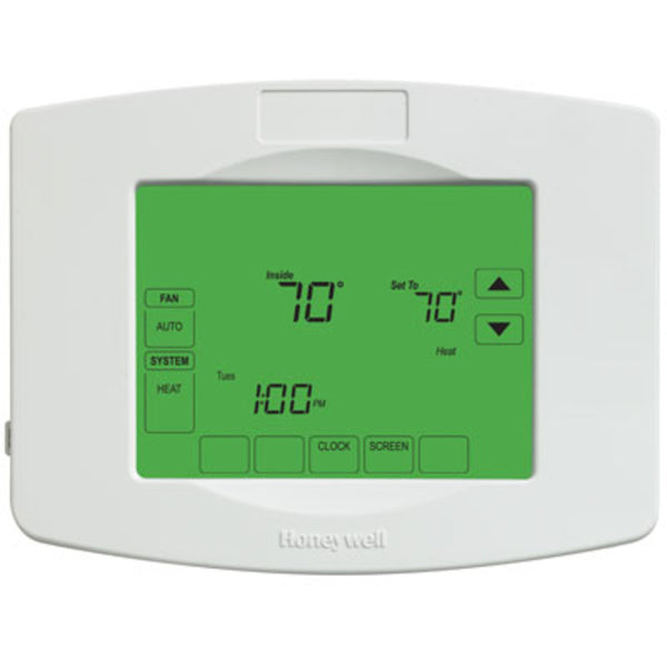 Honeywell TH8320ZW1000/U Vision Pro Z-Wave Thermostat