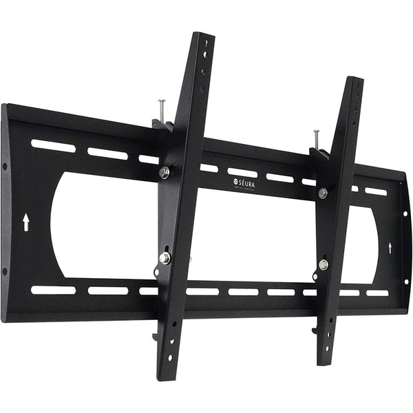Séura TW-84 Tilting Wall Mount (FINAL SALE)