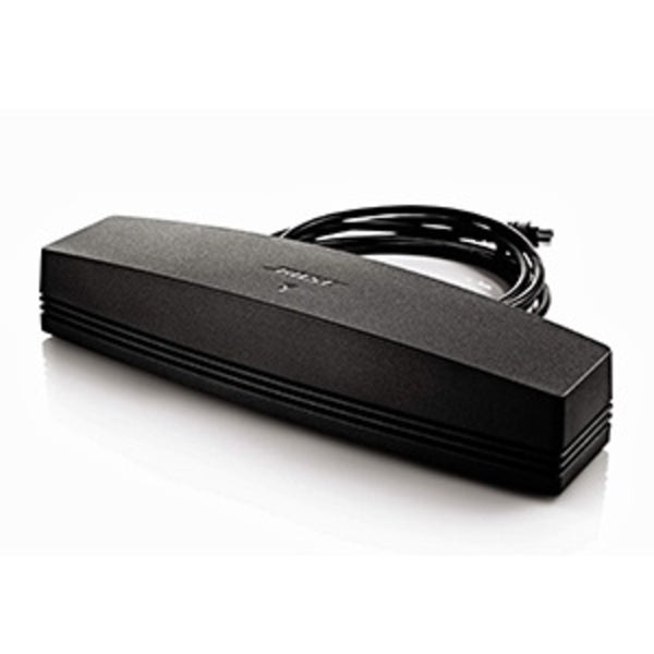Bose 738599-0110 SoundTouch Series II Wireless Adapter (FINAL SALE)