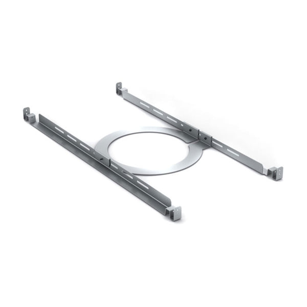 Bose Professional 323204-0010 Ds16F Adjustable Tile Bridge