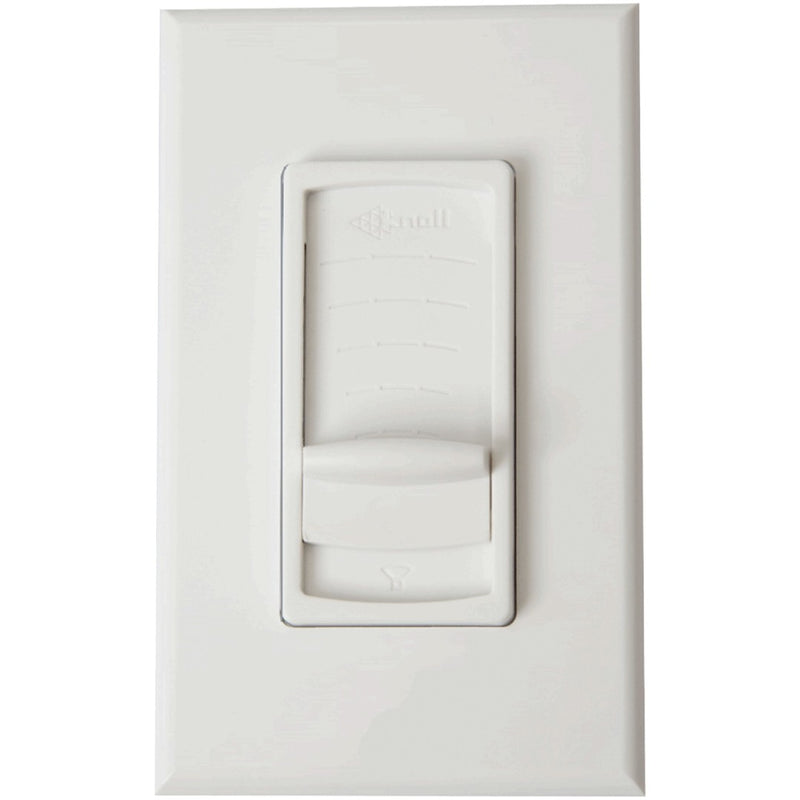 Knoll VS-ALMOND Almond Faceplate for VS105 - 10 Pack (FINAL SALE)