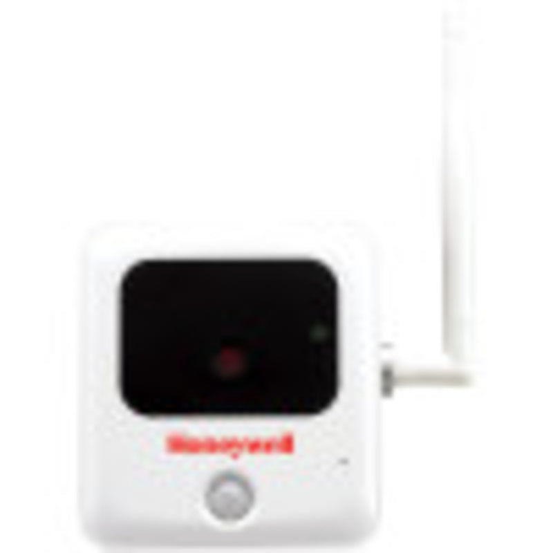 Honeywell IPCAM-WO Total Connect Outdoor Ip Camera (FINAL SALE)