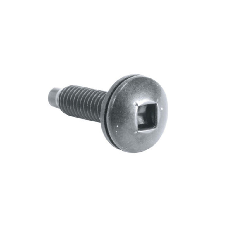 Middle Atlantic HS 10/32 Hex Drive Rack Screws (FINAL SALE)