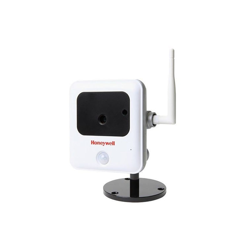 Honeywell IPCAM-WO Total Connect Outdoor Ip Camera