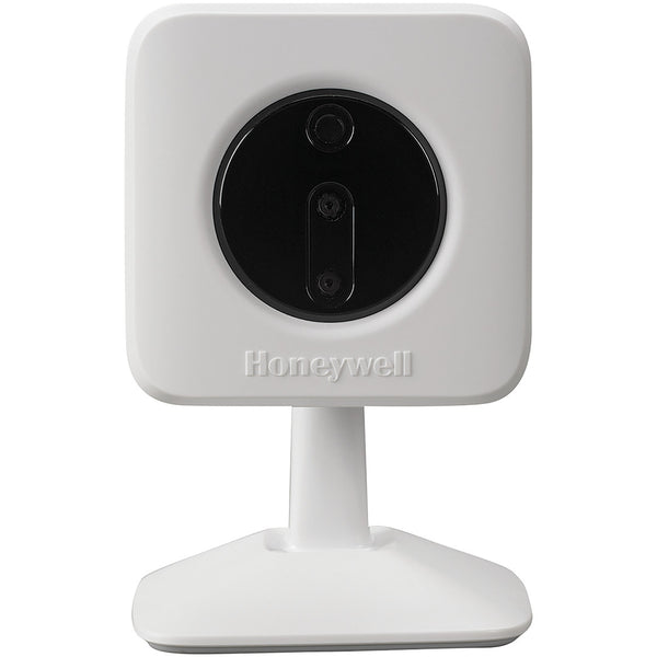 Resideo Security IPCAM-WL Total Connect Low-Light IP Security Camera (FINAL SALE)