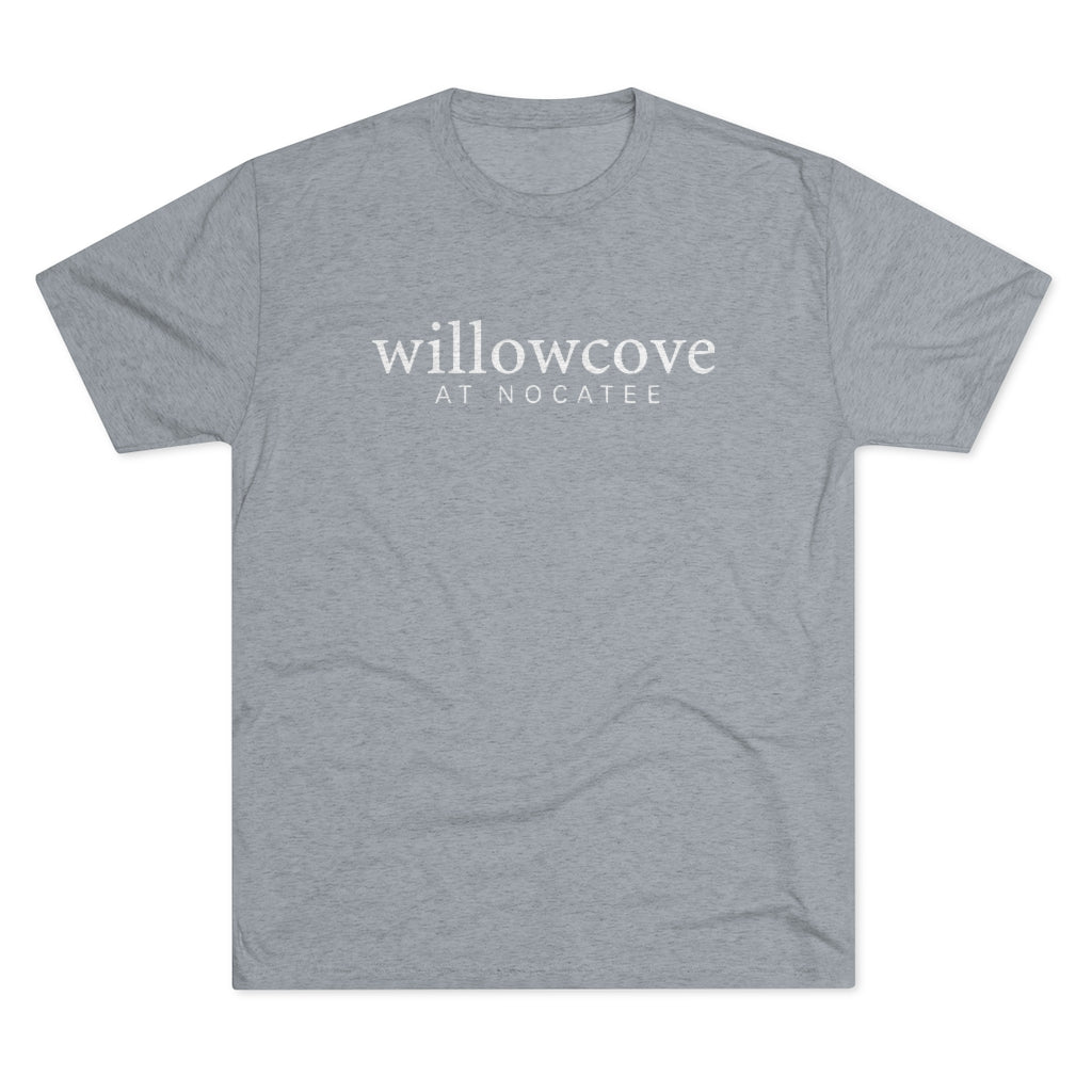 Willowcove Soft Tee