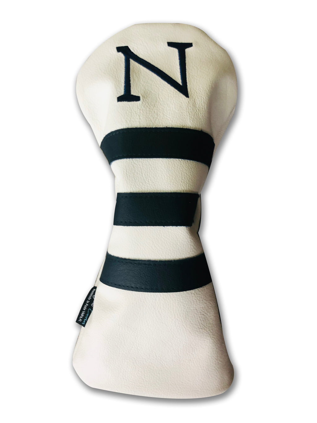 Nocatee Headcover