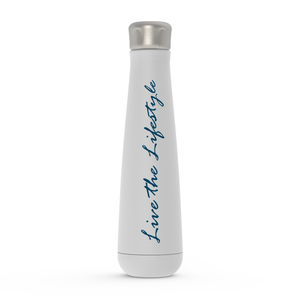 Live the Lifestyle Bottle