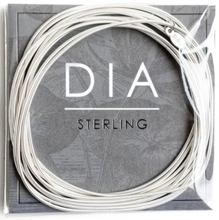 Load image into Gallery viewer, Dia Bracelets
