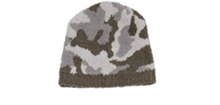 Load image into Gallery viewer, BD BITW Cozy Chic Beanie