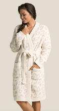 Load image into Gallery viewer, BD BITW Women's Robe