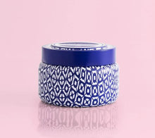 Load image into Gallery viewer, Capri Blue Volcano Candle