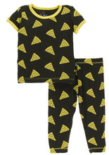 Load image into Gallery viewer, Kickee Pants 2 Piece PJ Set