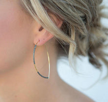 Load image into Gallery viewer, Norah Earrings