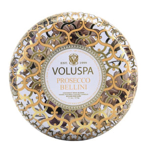 Voluspa Classic Maison Collection