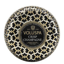 Load image into Gallery viewer, Voluspa Classic Maison Collection