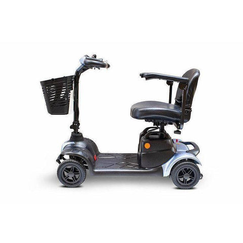 Image of EWheels 4 Wheels Mobility Scooter EW-24