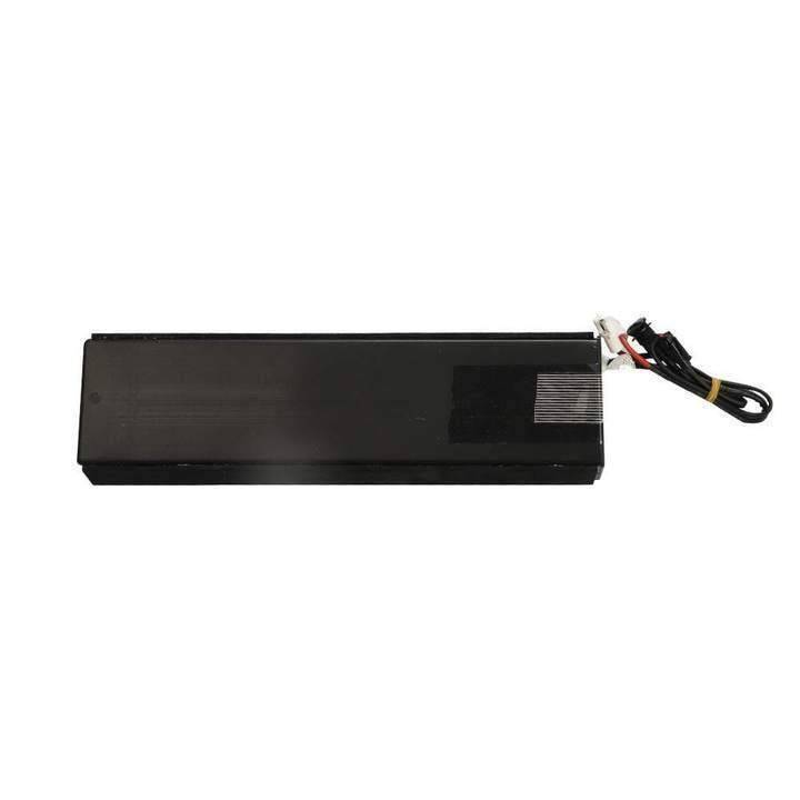 Fiido Battery-d2/d2s Accessories