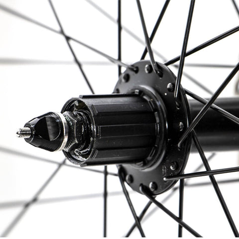 Image of 27.5*3'' Wheel Sets Conversion Kit For Fat-Hd&Fat-Hs - Electricbikepros