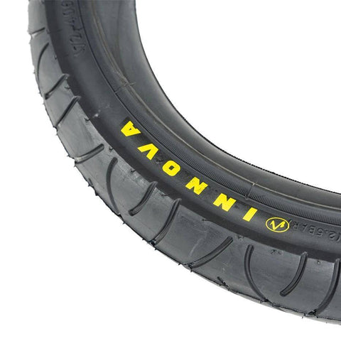 "Image of Rattan Urban Tires For LM & LF 20"" x 3"" inch"