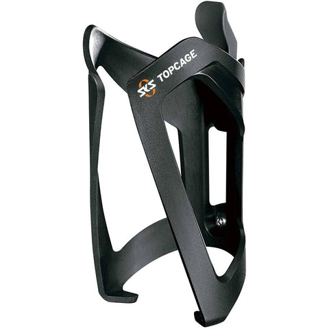 Image of Universal Bike Water bottle Cage