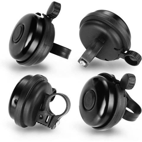 Image of Loud Aluminum Bicycle Bell