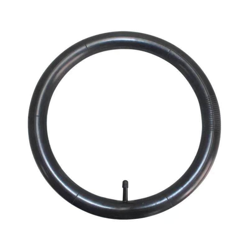 Rattan Inner Tube For Challenger Pro & Plus&2020 26*2.1inch