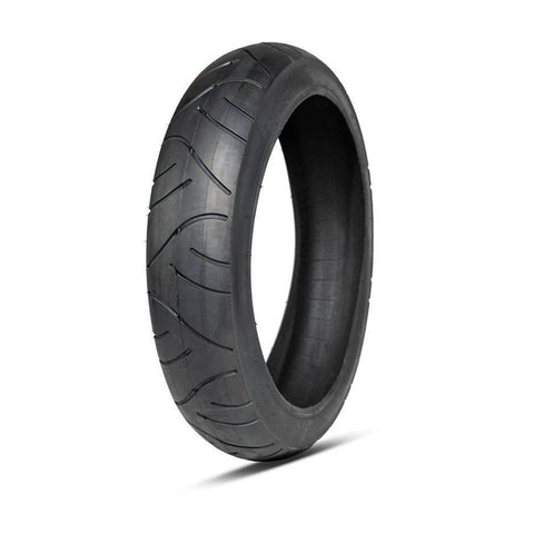 "Image of Rattan Urban Tires For LM & LF 20""x 4"" inch"