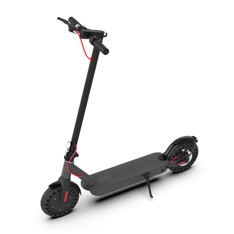 Image of Hiboy S2 Pro Electric Scooter 36V/11.4Ah 350W