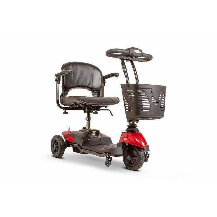 EWheels 3 Wheels Mobility Scooter EW-M33