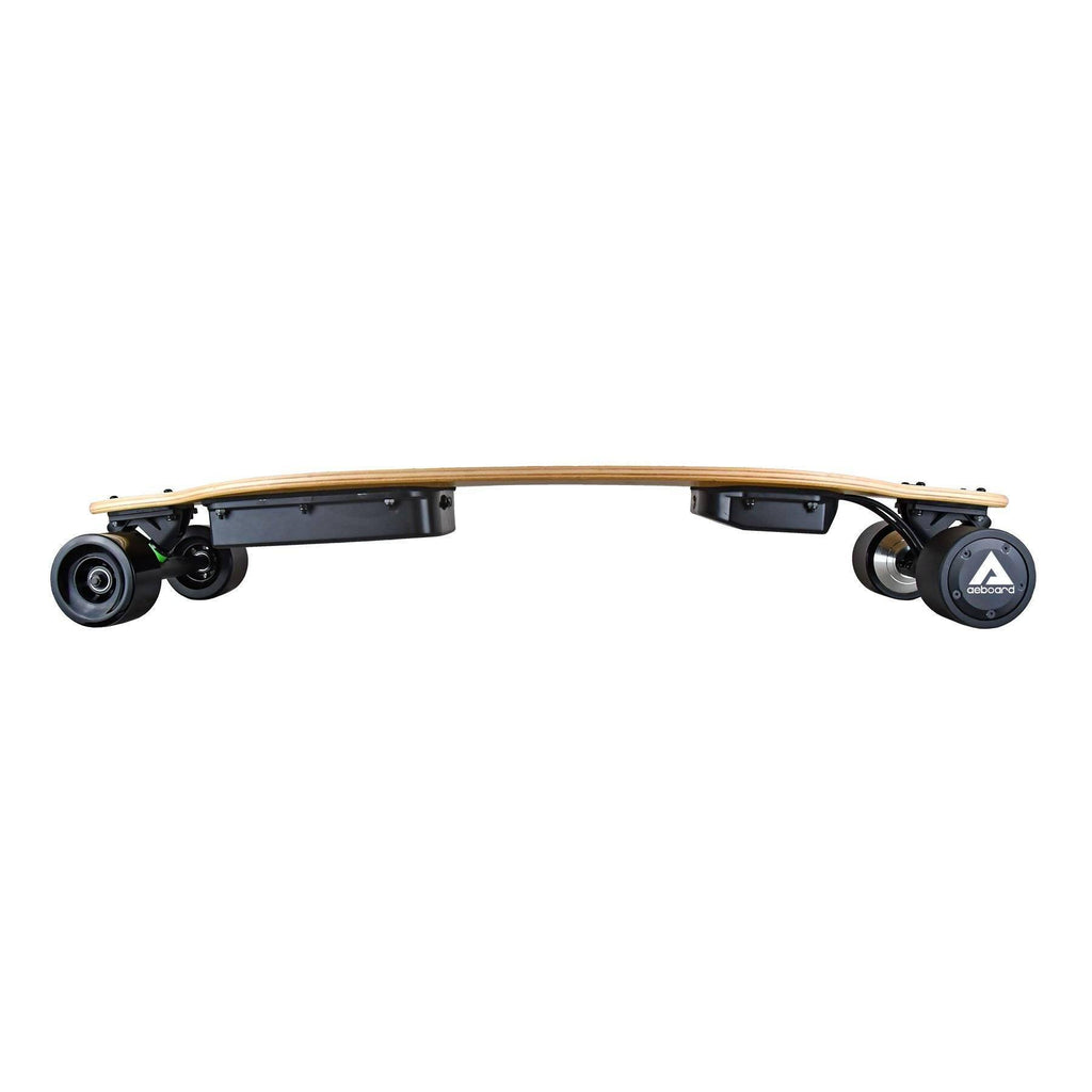 AEBoard AE3 Electric Skateboard (Street)