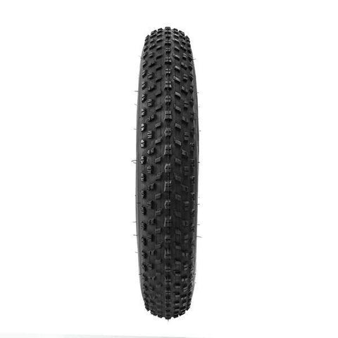Image of Rattan Off-Road Tires(X2) For Lm&Lf 20*4 Inch