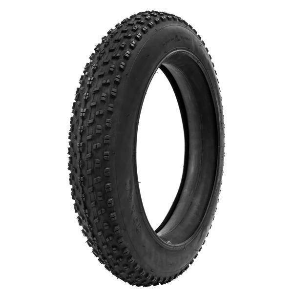Rattan Off-Road Tires(X2) For Lm&Lf 20*4 Inch