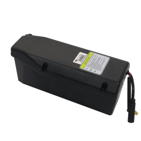 Image of Cheetah Lithium Battery
