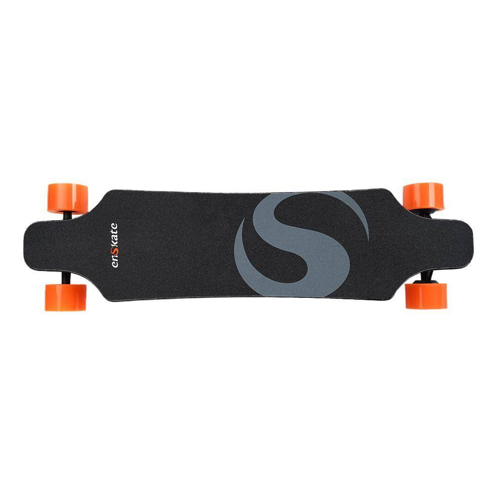 enSkate R3 Electric Skateboard
