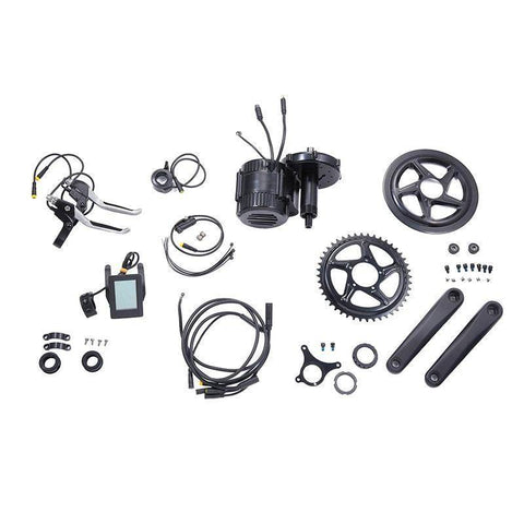 Image of Reibok Ebike Conversion Kit