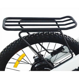 Rear Rack for Seagull Electric Bike