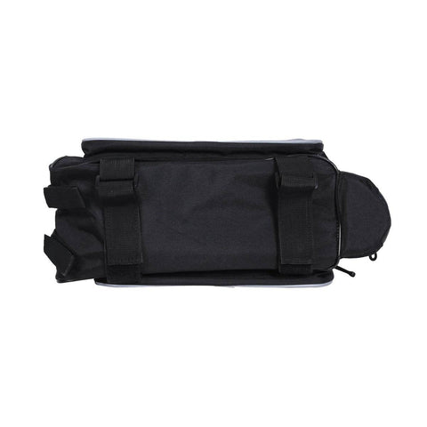 Image of Ecotric Multi Purporse Saddle Bag