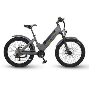 2020 Villager Urban E-Bike