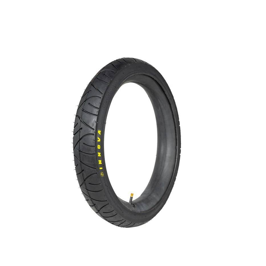 "Rattan Urban Tires For LM & LF 20"" x 3"" inch"