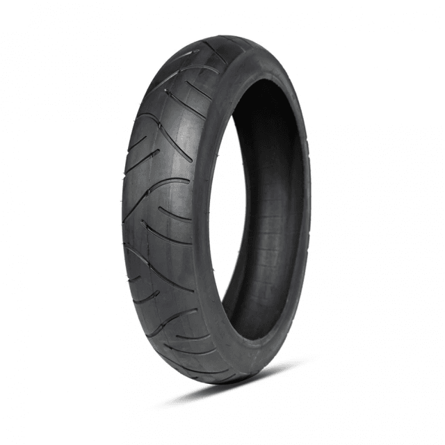 Yamee Urban Tires For 20*4 Inch