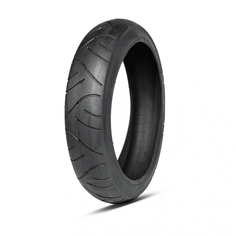 Image of Yamee Urban Tires For 20*4 Inch