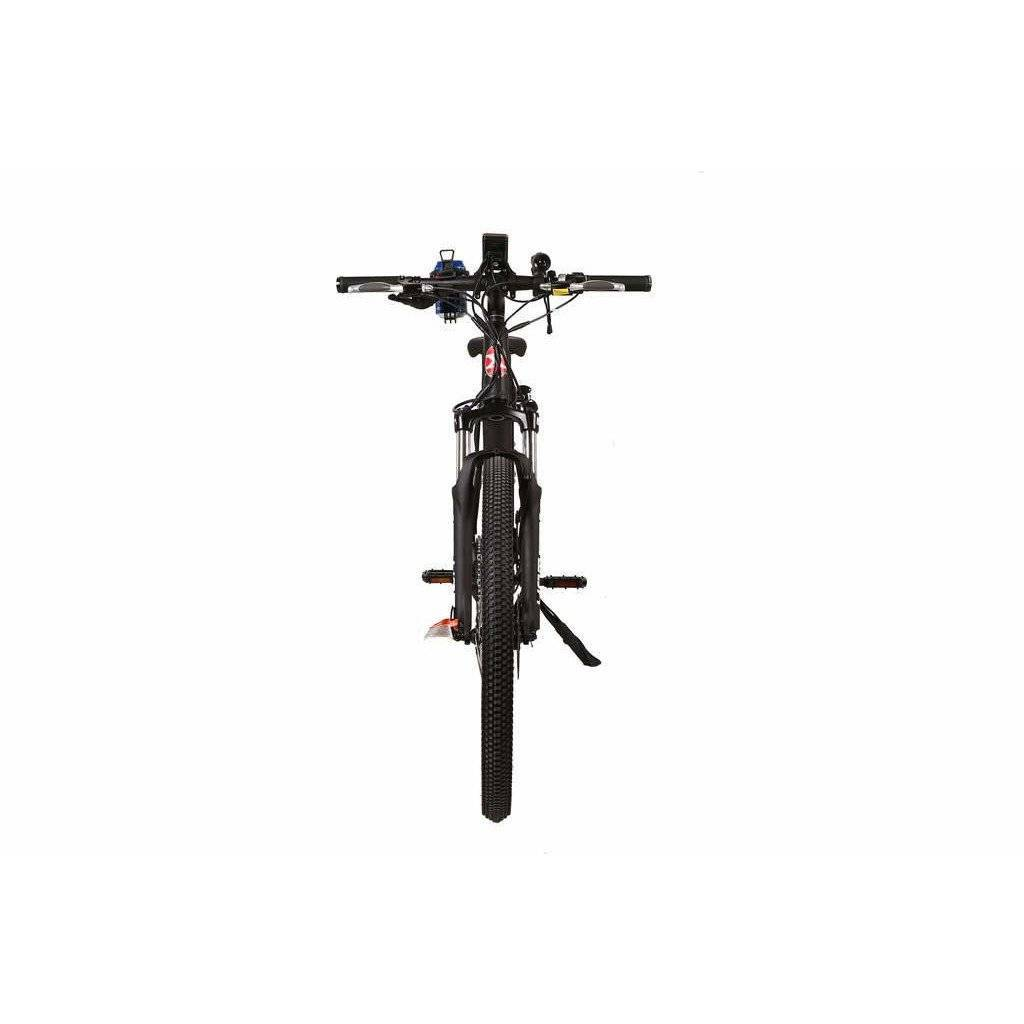 X-Treme Sedona 48V/10.4Ah 500W Step Thru Electric Mountain Bik