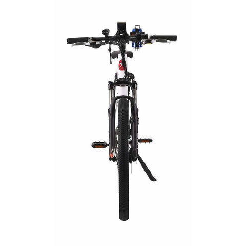 Image of X-Treme Sedona 48V/10.4Ah 500W Step Thru Electric Mountain Bik